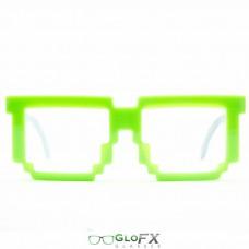 Pixel-FX