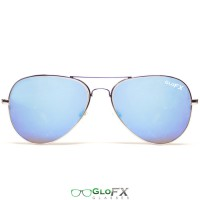 Spacebril Aviator Blue
