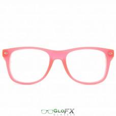 Spacebril GLOW Pink